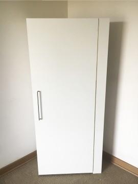 Mueble Esquina Funcional
