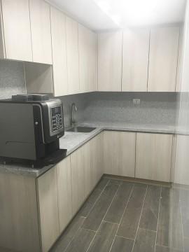 Cocina para Oficina